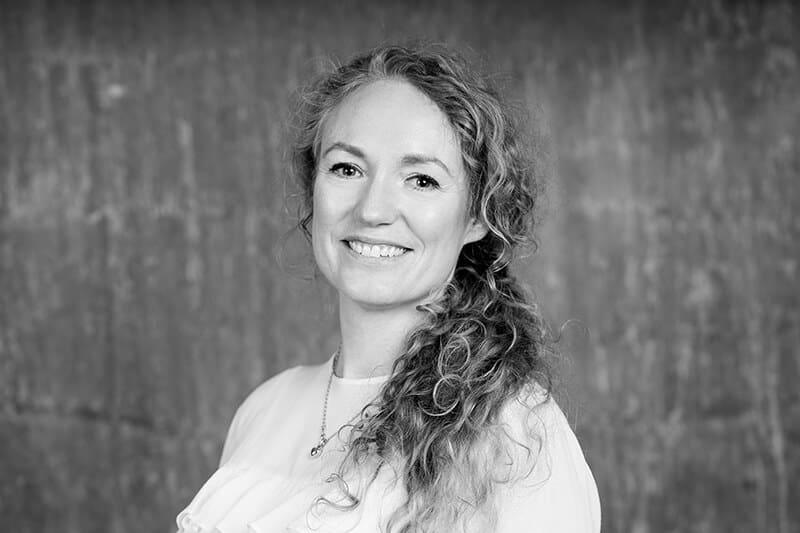 Maria Kunø Hjerrild